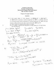 ME 313 CH 5 Examples Solutions Fall 2015.pdf