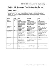 A9+-+Rubric.docx