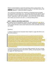 Chi Caldwell__ HS210- Unit 6_ Medical_Records Template.docx