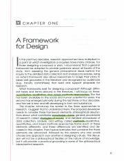 W04. Research Design - Qualitative Quantitative and Mixed Methods Approaches (CH1).pdf