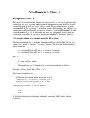Solved_Examples_Ch_3.pdf