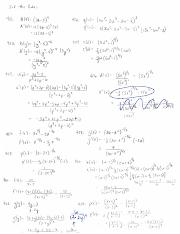 Derivative Skill Packet Solutions p1-2.pdf