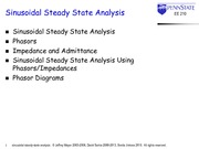 Copy of 10_Sinusoidal_steady_state_analysis