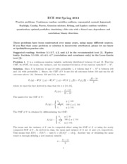problems_and_solutions_4