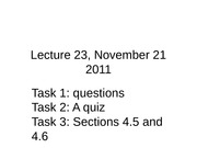 lecture23_Fall2011