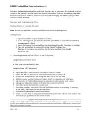 BIS155_Practical_Final_Instructions-4.docx