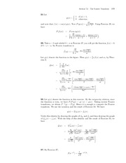 Chem Differential Eq HW Solutions Fall 2011 109