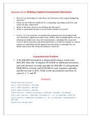 Questions & Solution of Ch10.docx