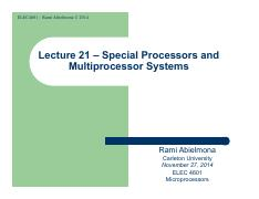 lecture22_multiprocessors.pdf
