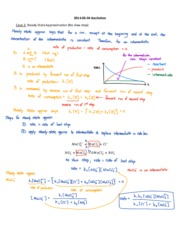 2014-03-04 Recitation (steady state approx and reaction profile).pdf