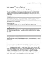 hum114_r4_strategies_to_develop_critical_thinking