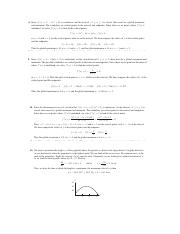 MATH 101, ASSIGNMENT #25, SOLUTIONS.pdf