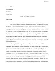 English Letter.docx