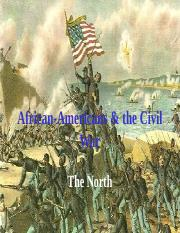 Civil_War_11_Northern_African_Americans.ppt