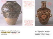 Review images_ceramics