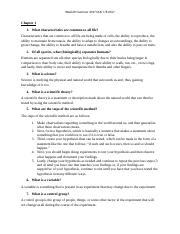 Week 1 Review Questions.docx