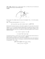 10_P76InstructorSolution(2)
