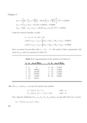 294_pdfsam_math 54 differential equation solutions odd