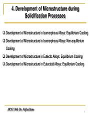 Chapter_4_Development_of_Microstructure_during_Solidification (1).pdf