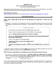 chem postlab maeve Daily 08 http:// seepdfixstop/pdf/dna-rna-protei.