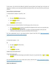 2 pages inisiasi 1 writing 2 - Expenditure Cycle Data Flow Diagram
