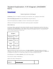 Student Exploration Half Life Gizmo Answer Key Activity B ...