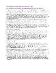 Samenvatting-social-research-methods.doc
