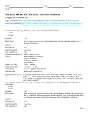 350154460-Test-Bank-MKTG-9th-Edition-by-Lamb-Hair-McDaniel.pdf