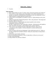 Chapter 3 Study Guide.docx