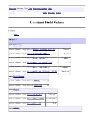 constant-values.html