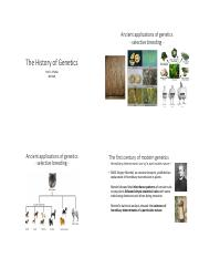 Lecture_1_History_of_Genetics_Handout.pdf