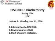 BISC_330_Spring_2016_Lecture_1.ppt