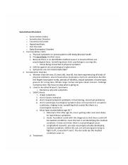 psych-309-abnormal-psych-final-exam-notes-11-728.jpg