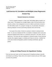 242_Lab_4_Answer_Key_Correlation_Multiple_Regression_EDITS
