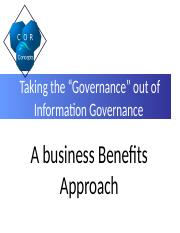 Taking_the_Governance_out_of_Information.pptx
