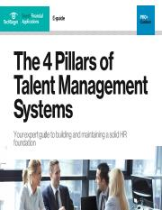 TalentManagement_EssentialGuide_June2016