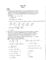 Math370x_Quiz6_Solutions