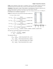 Thermodynamics HW Solutions 279