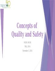 Concepts of Quality and Safety_lecture slides posted.pptx