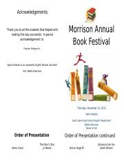 BOOKFESTIVALProgram6thPeriod.docx