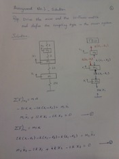 Assign. 4 - solution_prob_1