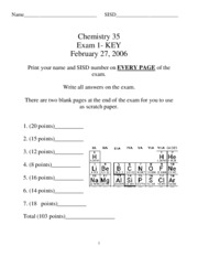 Exam_1-Chem35-2006-key