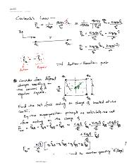 Lecture 3- (Coulomb's Law, Electric Field and Field Liness).pdf