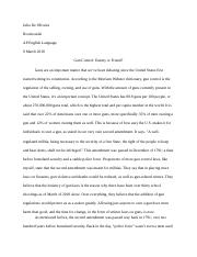 DeOliveiraJ - Research Paper.doc