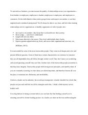 Discussion 5-1.docx