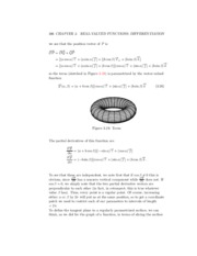 Engineering Calculus Notes 318