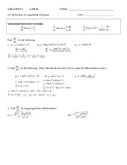 L13_-_3.6_-_Derivatives_of_Logarithms_-_