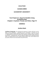IAAS224-Chapter1TextProject2-1