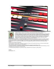 BSc_Competitive_Strategy_2007_LECTURE_NOTES.pdf