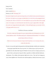 PEER REVIEW 1 PROJECT 2 KAM.docx